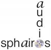 SphairosAudio – Shop